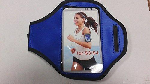 pcmoviles-azul-brazalete-deportivo-para-htc-one-mini-610e