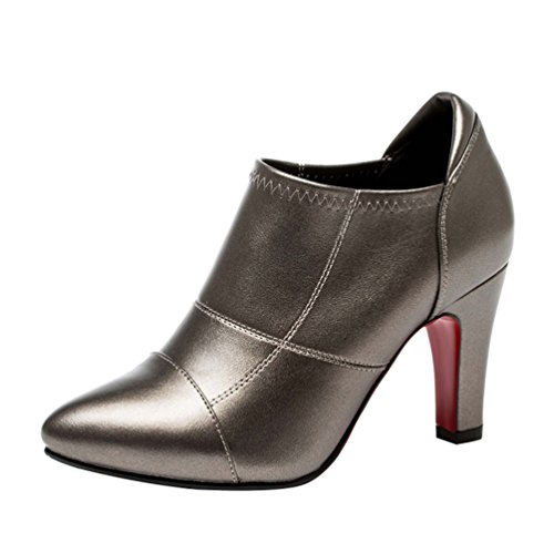fq-real-womens-fashion-casual-block-heel-anti-slip-dress-work-pumps4-uk23cmcsilver