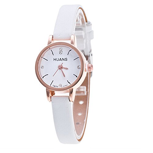 Uhren Damen Uhrenarmband Minimalistische Mode Frau Fine Strap Watch Travel Souvenir Uhr Geburtstag Geschenke Luxus Armband Uhr,ABsoar