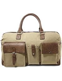 huge selection of 239d9 aaba3 Suchergebnis auf Amazon.de für: matcha: Schuhe & Handtaschen