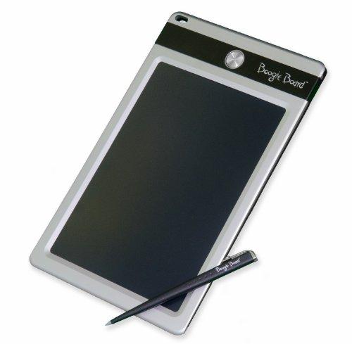 Improv Electronics Jot 8.5 eWriter - Tableta...
