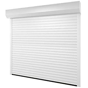 Puerta-de-garaje-268-x-250-cm-medida-de-la-luz-232-x-220-cm-color-blanco