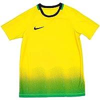 Libero Portiere Da E Guanti Nike Calcio Sport Amazon Tempo it zqBp11