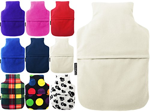 wheatybags-hot-water-bottle-shaped-wheat-bag-heat-pack-for-pain-relief-with-free-removable-cover-a-u