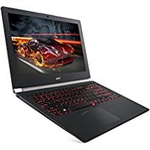 Acer Aspire V15 Nitro Black Edition VN7-591G-70RT 15.6-inch Full HD (1920 X 1080) Gaming Laptop