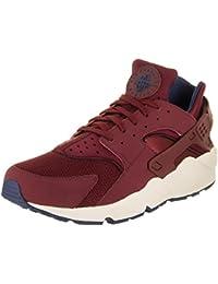Amazon.es  Nike  Zapatos y complementos 3245d0de145bb