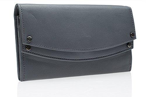 becksondergaard-monedero-gris-gris-1701230001-069