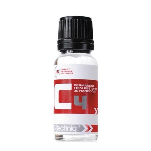 gtechniq-c4-permanent-trim-restorer-30ml