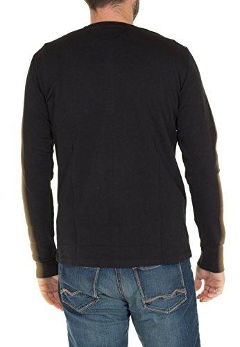Marc O'Polo Herren T-Shirt 629213452258 night 898