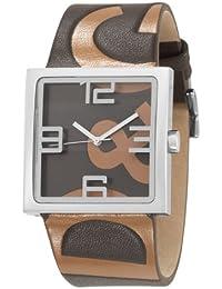 Herren Uhren DOLCE GABBANA DG ANDY DW0038