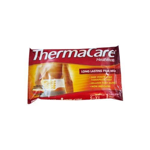 thermacare-sollievo-dal-dolore-heatwrap-monouso