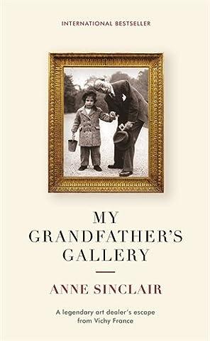 La France De Profil - My Grandfather's Gallery: A Legendary Art Dealer's