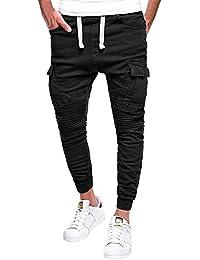 Picclick Eur 99 8 Herren Jeans Rfexsw0r De Hose Modern Zara