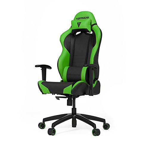 vertagear-sl2000-office-computer-chairs-padded-seat-padded-backrest-black-green-black-green-foam-pvc