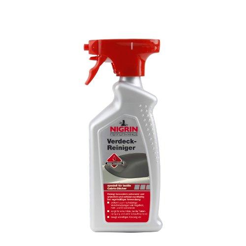 nigrin-74182-convertible-hood-cleaner-500-ml