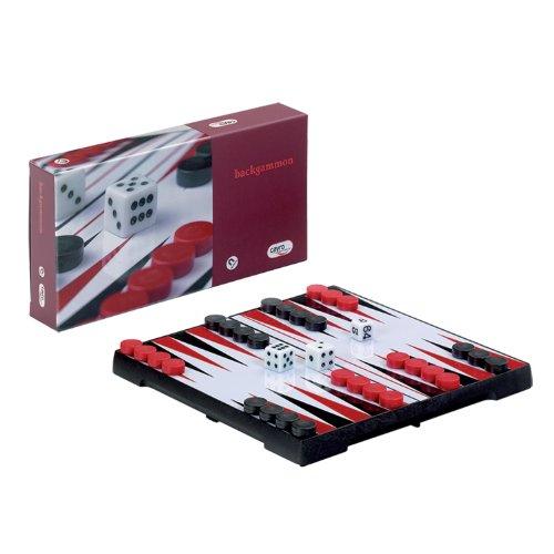 cayro-backgammon-magnetico-juego-de-viaje-4040