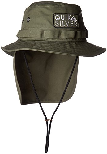 Cap - Page 326 Prices - Buy Cap - Page 326 at Lowest Prices in India ... 1d6af2f7fa75