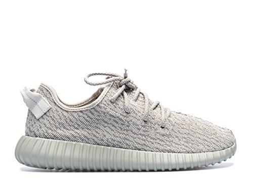 Adidas Herren Yeezy Boost 350 Moon Rock Kanye West
