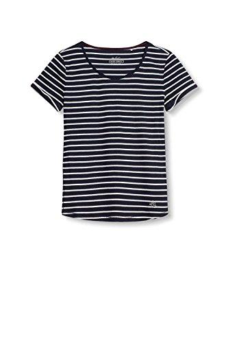 Gepäck & Taschen Treu Mode Frauen T-shirt Brief Gedruckt Drinkerbell Lustige T Shirt Kurzarm Mädchen Druck Sommer Tops Harajuku Haut Femme Tees