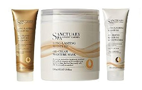 3-pack-sanctuary-spa-covent-garden-long-lasting-moisture-hair-set-sanctuary-spa-long-lasting-moistur