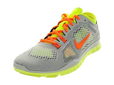 Nike Free 5.0 Trainer Fit 4 Fitnessschuhe Damen