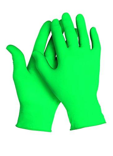 gants-nitrile-kleenguard-g20-24-cm-ambidextres-atlantic-green-m-boite-de-250-gants