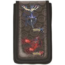 Pokemon X And Y Universal Pocket Case (Nintendo 3DS Xl/3Ds/DSi Xl/DSi) [Importación Inglesa]