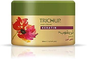 Trichup Keratin Hair Cream – 200 ml