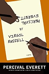 Percival Everett by Virgil Russell: A Novel by Everett, Percival (2013) Paperback