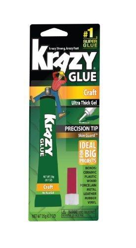 elmers-products-20g-krazy-glue-craft-gel-kg38136mr-by-elmers