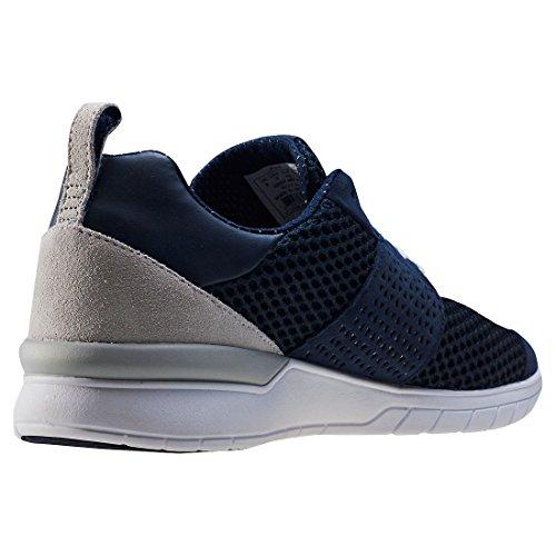 Supra Scissor, Sneaker Uomo Grey
