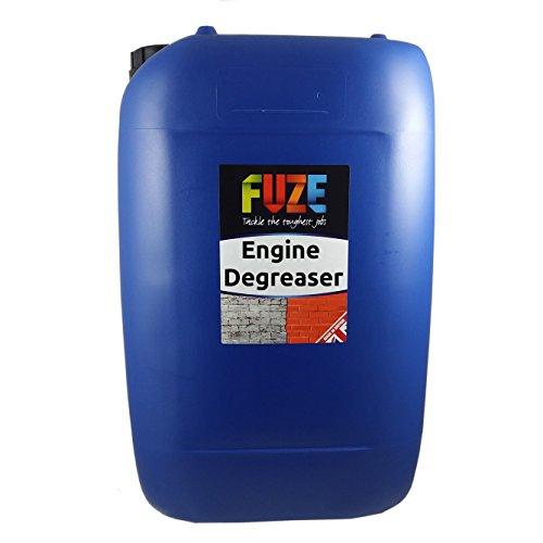 engine-degreaser-25-litres-oil-degreaser-engine-cleaner