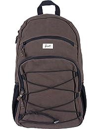 Forvert Conan Backpack Taille unique Bw2vZl