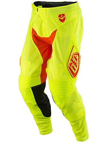 pantalon-motocross-troy-lee-designs-2017-se-air-starburst-fluorescent-jaune-oran-34-taille-fr-42-jau