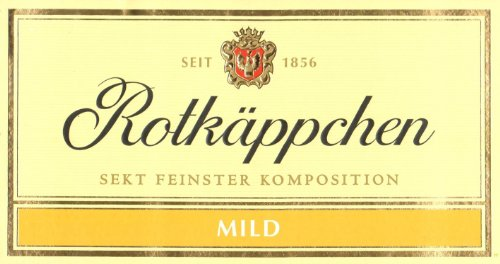 Rotkppchen-Sekt-Mild-6-x-075-l