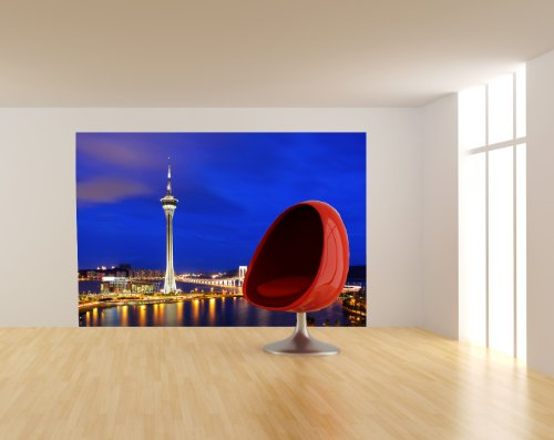 bilderdepot24-photo-wallpaper-wall-mural-macau-at-night-china-3543-inch-x-2362-inch-90x60-cm-manufac