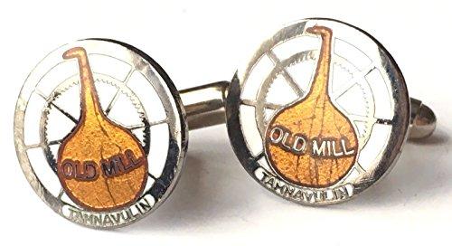personalizado-tamnavulin-molinillo-de-old-scotch-whisky-gemelos-de-esmalte-de-bola-n97