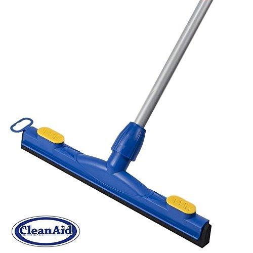 clea-kitchenaid-flex-estrattore-45pavimento-igiene-pala-da-acqua-45cm-di-larghezza-manico-extra-lung