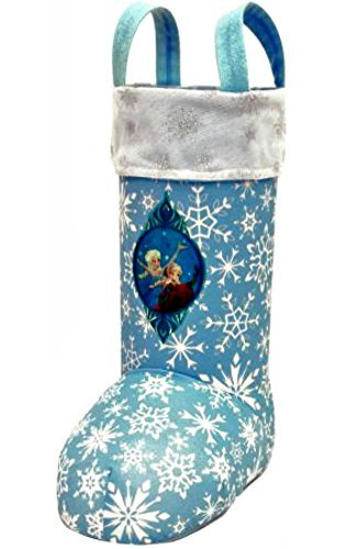 disney-frozen-elsa-and-anna-13-plush-standing-christmas-stocking-decoration-gift-giving-container-by