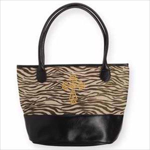 gregg-gift-zebra-tote-bag-115-inch-by-gregg-gift-company