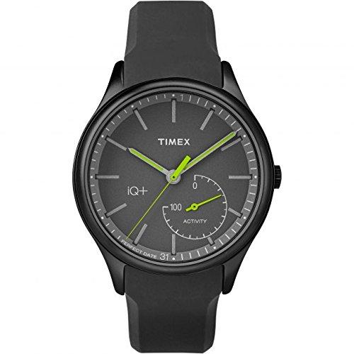 Timex TW2P95100 Herren Armbanduhr
