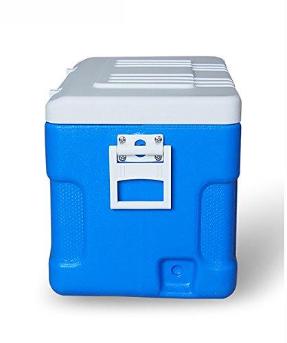 LIQICAI 30L Kühlbox Isotherm - 6