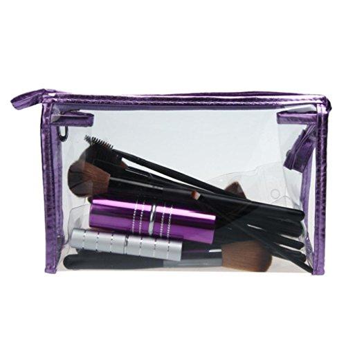 lhwy-1pc-clear-waterproof-storage-makeup-bags-purple