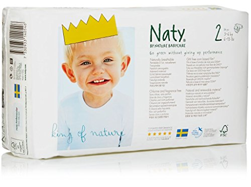 naty-by-nature-babycare-couches-cologiques-jetables-taille-2-mini-3-6-kg-pack-de-4-x-34-couches