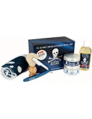 The Bluebeards Revenge Barber Bundle Kit preiswert