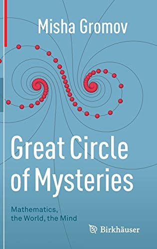 Great Circle of Mysteries