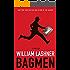 Bagmen (A Victor Carl Novel Book 8)