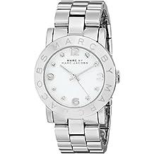 Marc Jacobs MBM3054 - Reloj para mujer