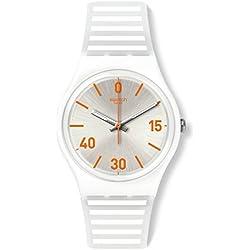 Reloj Swatch para Mujer GZ302