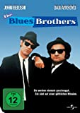 Blues Brothers kostenlos online stream